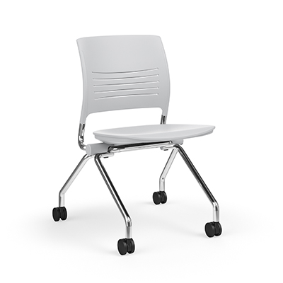 Strive Nesting Chair