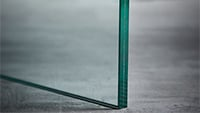 "14. ½"" Clear Laminate + Interlayer Glass GLU_200x113px.jpg"