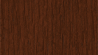 VBW_Brighton_Walnut_on_Oak_200x113px.jpg
