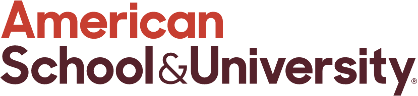 American School and University Logo.png