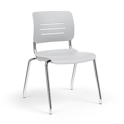 Grazie Stack Chair