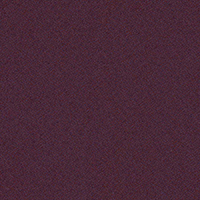 Skyline_Grape_1KGE_tile_200x200px.jpg