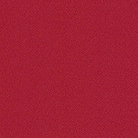 Skyline_Red Pepper_1KRR_tile_200x200px.jpg