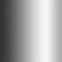 Metal-Finishes-Chrome_200x200px.jpg