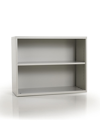 700F_bookcase_one shelf_330x400px.jpg