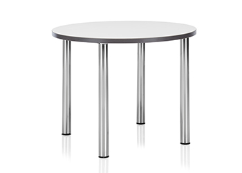 Pillar Table_36 inch_round_angle_350x250px.jpg