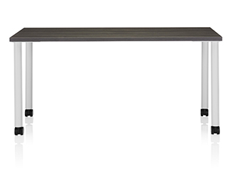Pillar Table_Rectangle 24x60 Front_casters_330x250px.jpg