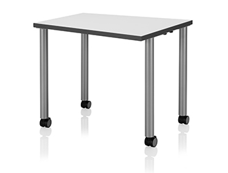 Pillar Table_Reduction_Angle_330x250px.jpg