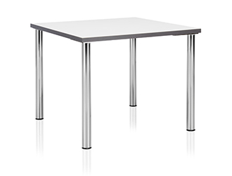 Pillar Table_Square_Angle_330x250px.jpg