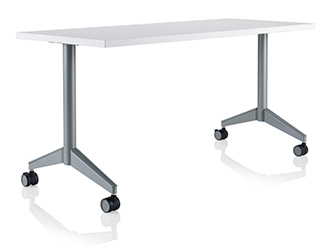 Pirouette Table_24x60 rectangle_training_fixed_angle_330x250px.jpg