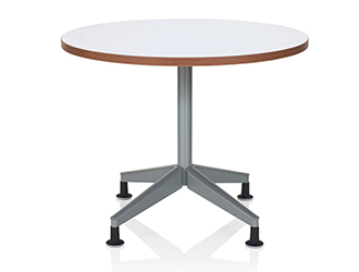 Pirouette Table_Fixed Round_Standard Heigh_Xbase_Front_330x250px.jpg