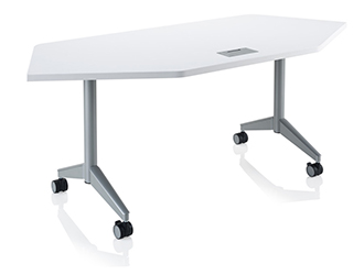 Pirouette Table_scale up_top down_angle_330x250px.jpg
