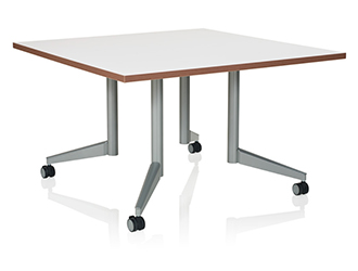 Pirouette Table_Square_Cleg_Standard Heigh_48 inch__Fixed_Angle_330x250px.jpg
